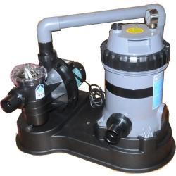 MP-25-med-pump